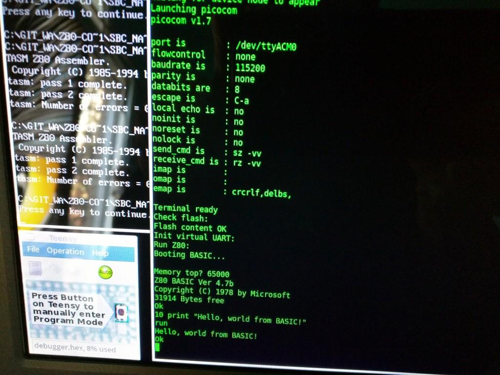 sw-z80-ms-basic